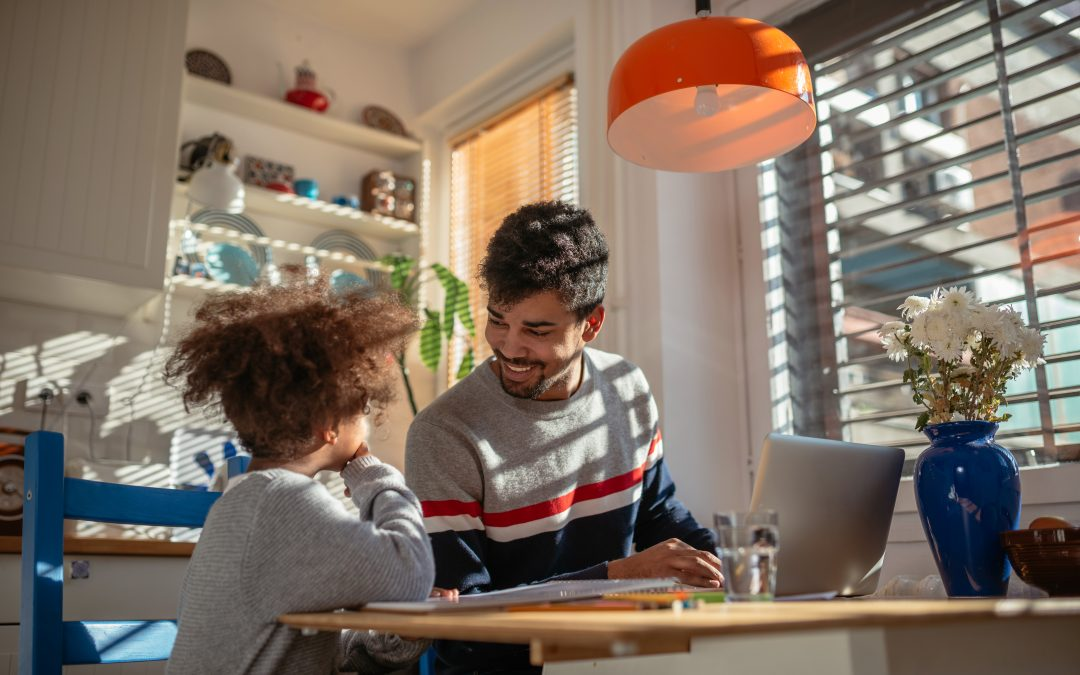 4 Activities to Promote Company Culture (Work-From-Home Edition)
