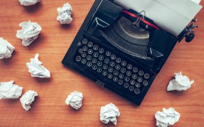 Why And How To Use Psychological Triggers in Your Copywriting